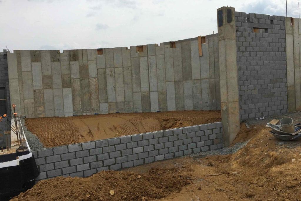 Construction 14