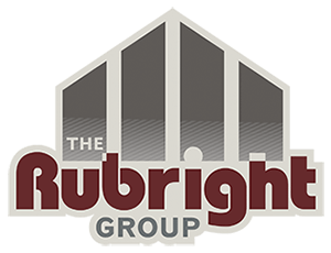 The Rubright Group - Logo