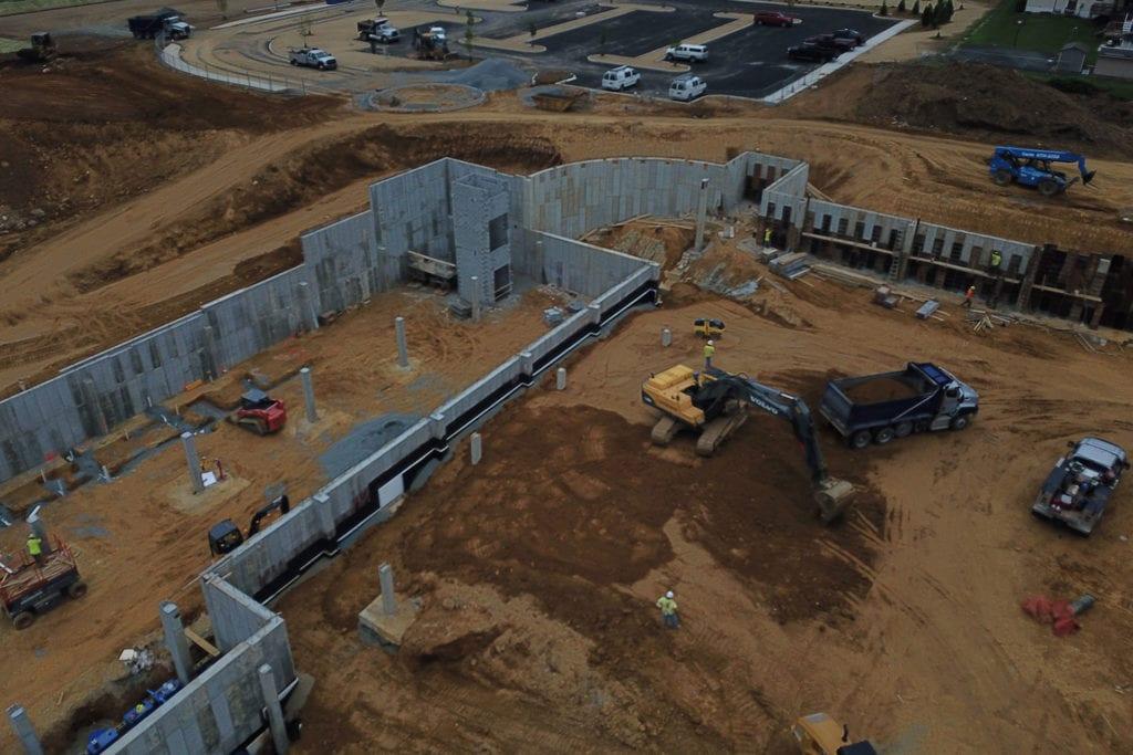 Construction 4